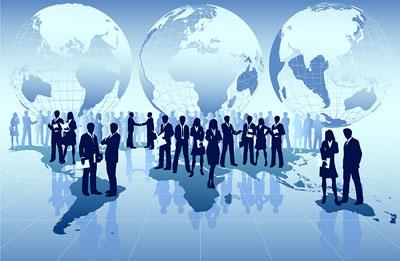 企业战略管理_企业管理