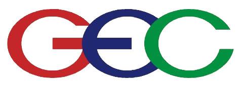 广东省企业联合会logo
